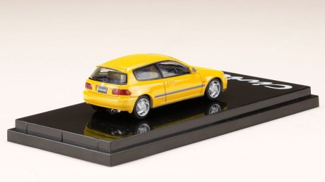 Honda-Civic-EG6-SiR-II-Carnival-Yellow-002