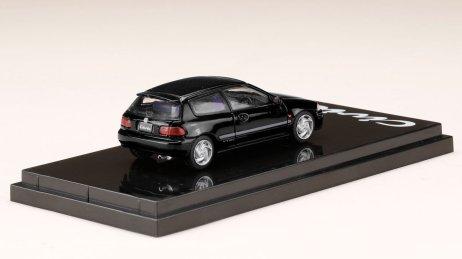 Honda-Civic-EG6-SiR-II-Flint-Black-Metallic-002