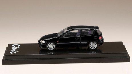 Honda-Civic-EG6-SiR-II-Flint-Black-Metallic-003