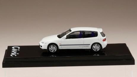 Honda-Civic-EG6-SiR-II-Frost-White-003