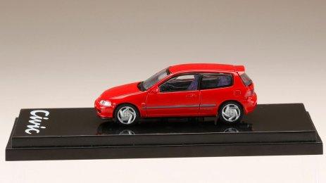 Honda-Civic-EG6-SiR-II-Milan-Red-003