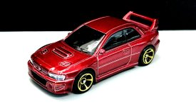 Hot-Wheels-2020-98-Subaru-Impreza-22B-STI-Version-000