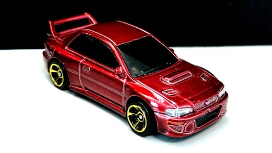 Hot-Wheels-2020-98-Subaru-Impreza-22B-STI-Version-002