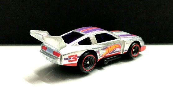 Hot-Wheels-76-Chevy-Monza-Mail-In-2020-001