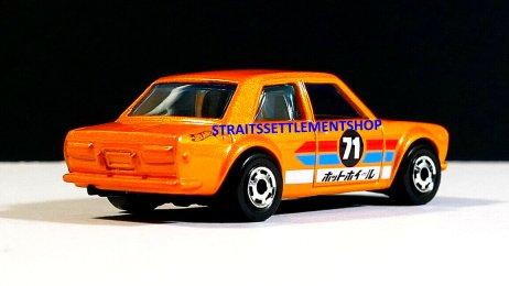 Hot-Wheels-Flying-Customs-2020-71-Datsun-510-001
