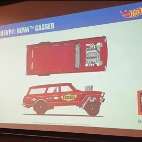 Hot-Wheels-Mainline-2020-64-Chevy-Nova-Gasser