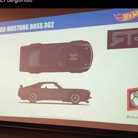 Hot-Wheels-Mainline-2020-69-Ford-Mustang-Boss-302-RTR