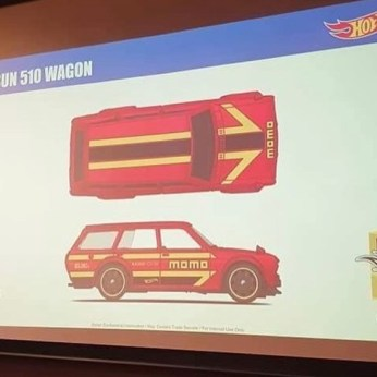 Hot-Wheels-Mainline-2020-Datsun-510-Wagon