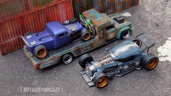 Hot-Wheels-Mod-Rod-RoyaleSyndicate-custom-002