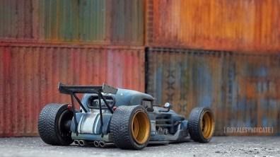 Hot-Wheels-Mod-Rod-RoyaleSyndicate-custom-006