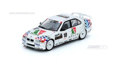 Inno64-BMW-E36-318i-10-Japan-Touring-Car-Championship-1994-Inno64-Team-Schnitzer-S-Soper-001