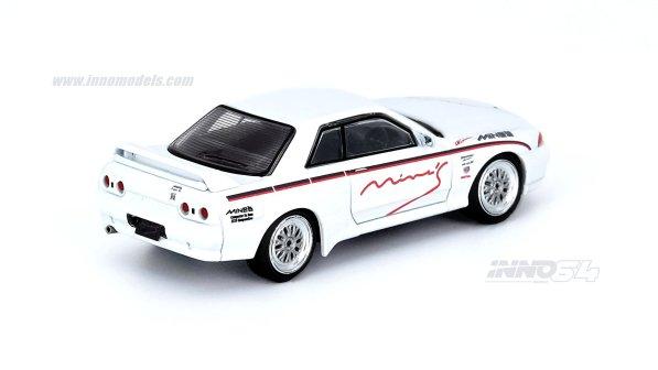 Inno64-Nissan-Skyline-GT-R-R32-Mines-003