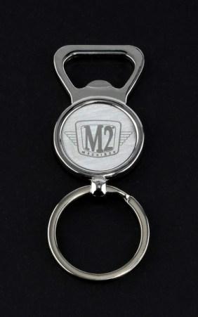 M2-Machines-Auto-Club-Box-5-Dodge-A100-Lunati-Bootlegger-004