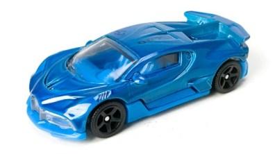 Matchbox-Bugatti-Divo-001