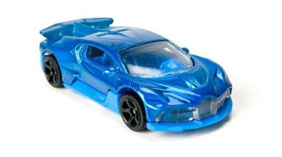 Matchbox-Bugatti-Divo-005