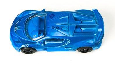 Matchbox-Bugatti-Divo-006