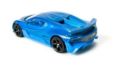 Matchbox-Bugatti-Divo-008