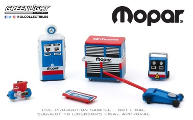 Shop-Tools-Series-2-Mopar