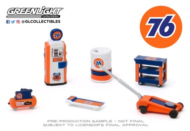 Shop-Tools-Series-2-Union-76
