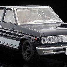 Tomica-Limited-Vintage-Nissan-Cedric-Marine-001