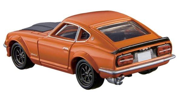 Tomica-Premium-2020-Nissan-Fairlady-Z-003