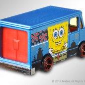 Walmart-Entertainment-Mix-5-SpongeBob-Combat-Medic-SpongeBob-004