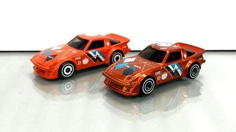 Hot-Wheels-2020-Super-Treasure-Hunt-Mazda-Rx-7-Fb-001