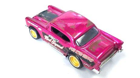 Hot-Wheels-57-Chevy-Super-Treasure-Hunt-2020-2