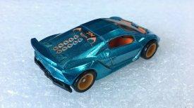 Hot-Wheels-Super-Treasure-Hunt-2020-Lamborghini-Sesto-Elemento-004