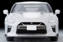 Tomica-Limited-Vintage-Mai-2020-Nissan-GT-R-50th-Anniversary-Argent-005