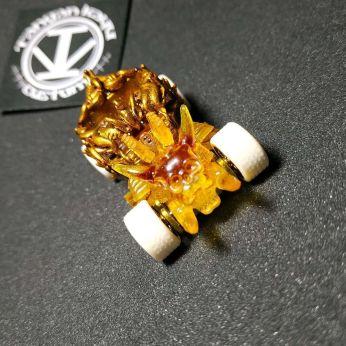 Gold-Bone-Shaker-Custom-Tangan-Kayu-Custom-005
