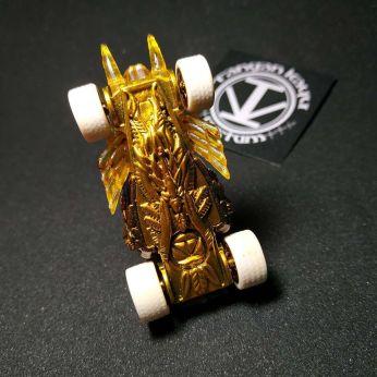 Gold-Bone-Shaker-Custom-Tangan-Kayu-Custom-008