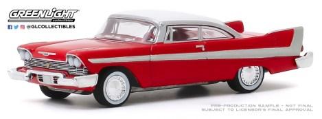 GreenLight-Collectibles-Barrett-Jackson-Series-5-1958-Plymouth-Fury-Christine.jpg