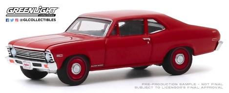 GreenLight-Collectibles-Barrett-Jackson-Series-5-1968-Chevy-COPO-Nova-SS.jpg