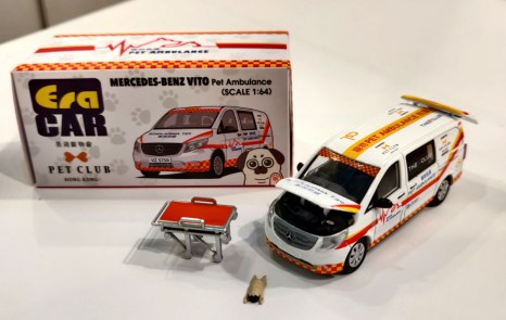 Hong-Kong-Toys-and-Games-Fair-2020-Era-Car-001