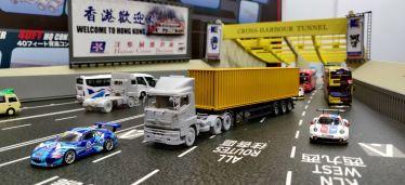 Hong-Kong-Toys-and-Games-Fair-2020-Kidult-N-Kiddo-001