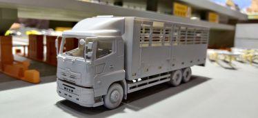 Hong-Kong-Toys-and-Games-Fair-2020-Kidult-N-Kiddo-004