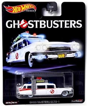Hot-Wheels-2020-Replica-Entertainment-Ghostbusters-Ecto-1