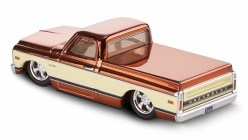 Hot-Wheels-RLC-Exclusive-1969-Chevy-C-10-004