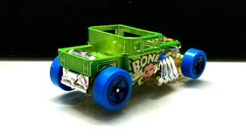 Hot-Wheels-id-2020-Bone-Shaker-003