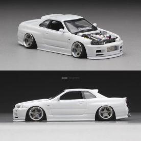 Ibennylee-Nissan-Skyline-GT-R-R34-RB26DETT-006