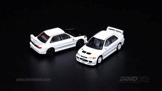 Inno64-Mitsubishi-Lancer-Evolution-III-005
