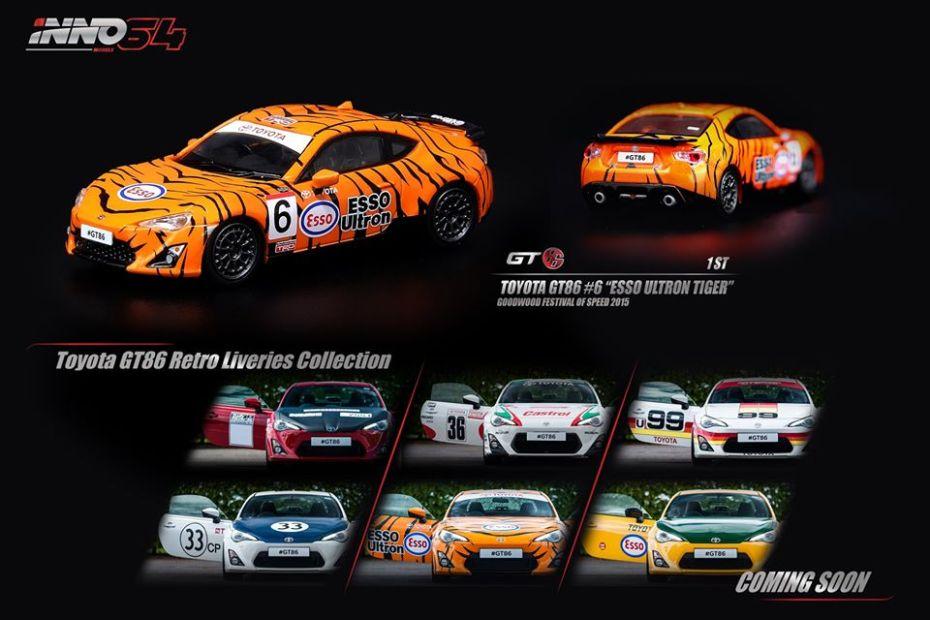Inno64-Toyota-GT86-6-Esso-Ultron-Tiger-002