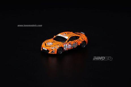 Inno64-Toyota-GT86-6-Esso-Ultron-Tiger-003