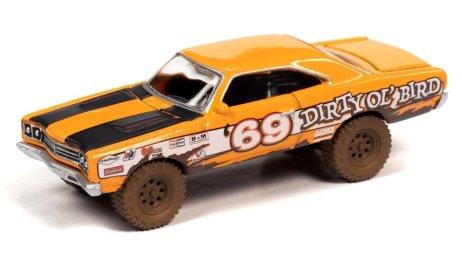 Johnny-Lightning-2020-69-Off-Road-Plymouth-Road-Runner-001