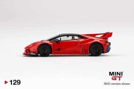 Mini-GT-LB-Works-Lamborghini-Huracan-GT-Rosso-Mars-002