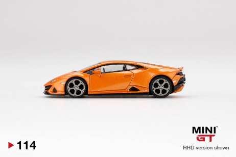 Mini-GT-Lamborghini-Huracan-Evo-Arancio-Borealis-002