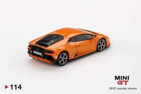 Mini-GT-Lamborghini-Huracan-Evo-Arancio-Borealis-003
