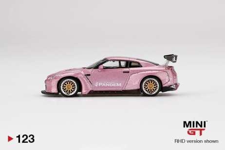 Mini-GT-Pandem-Nissan-GT-R-R35-GT-Wing-Passion-Rose-002