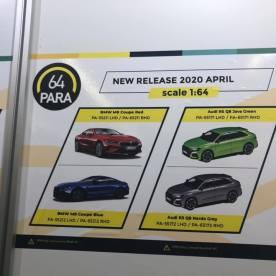 Para64-Spielwarenmesse-2020-009